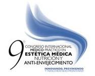 Congreso Internacional de Medicina Estética